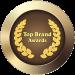 Top Brand Awards