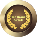 Top Brand Awards