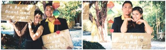 Mogambo Springs, Plantation Bay Resort Prenup, Best Places in Cebu for Prenup, Cebu Wedding Photographer