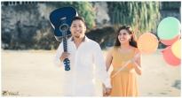 Plantation Bay Resort Prenup, Best Places in Cebu for Prenup, Cebu Wedding Photographer
