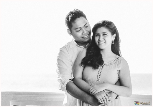 Plantation Bay Resort Prenup, Best Places in Cebu for Prenup, Cebu Wedding Photographer