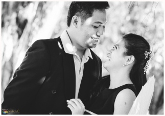 Mogambo Springs, Plantation Bay Resort Prenup, Best Places in Cebu for Prenup, Cebu Wedding Photographer