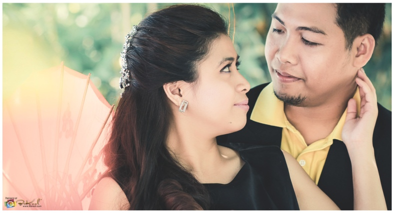 Prenup Engagement Sessions Portraits By Bukool Cebu Wedding Photographer And Videographer