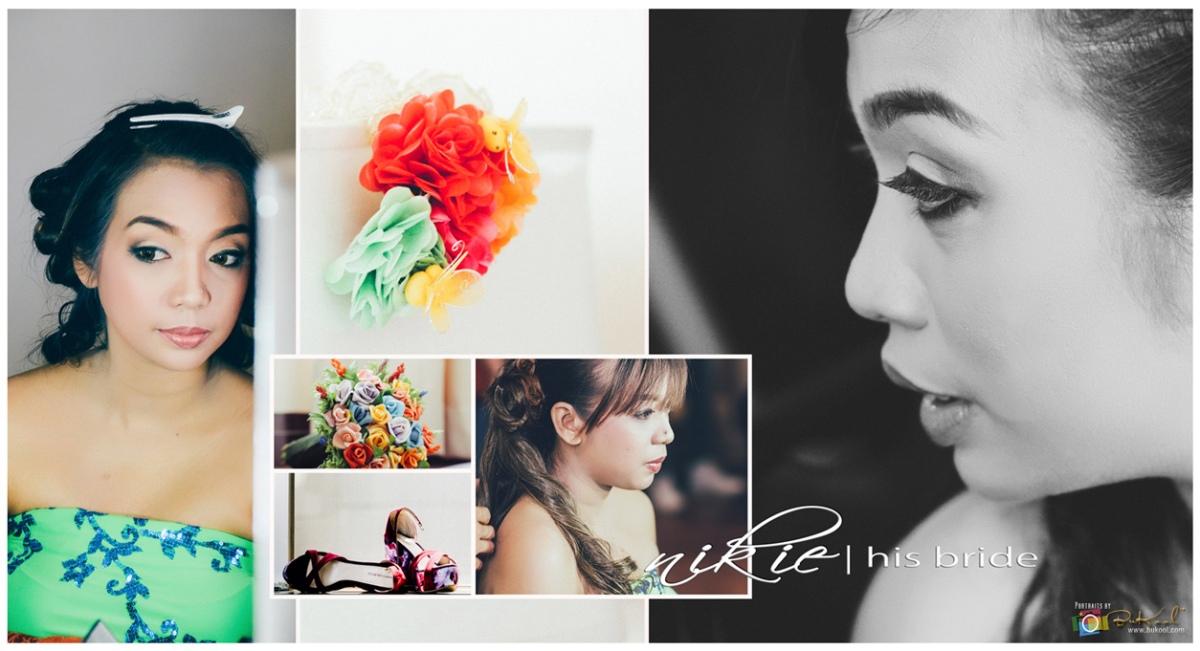 Canon 60D; Portraits by Bukool; Jeriel-Nikie Wedding; Cebu Wedding Photographer; Cebu Wedding; Cebu Wedding Packages; Casino Español Wedding; Pop Art Theme; Crown Regency Wedding; Sakdap; Cattski; VSCO Film 05; Coffee Table Book Layout