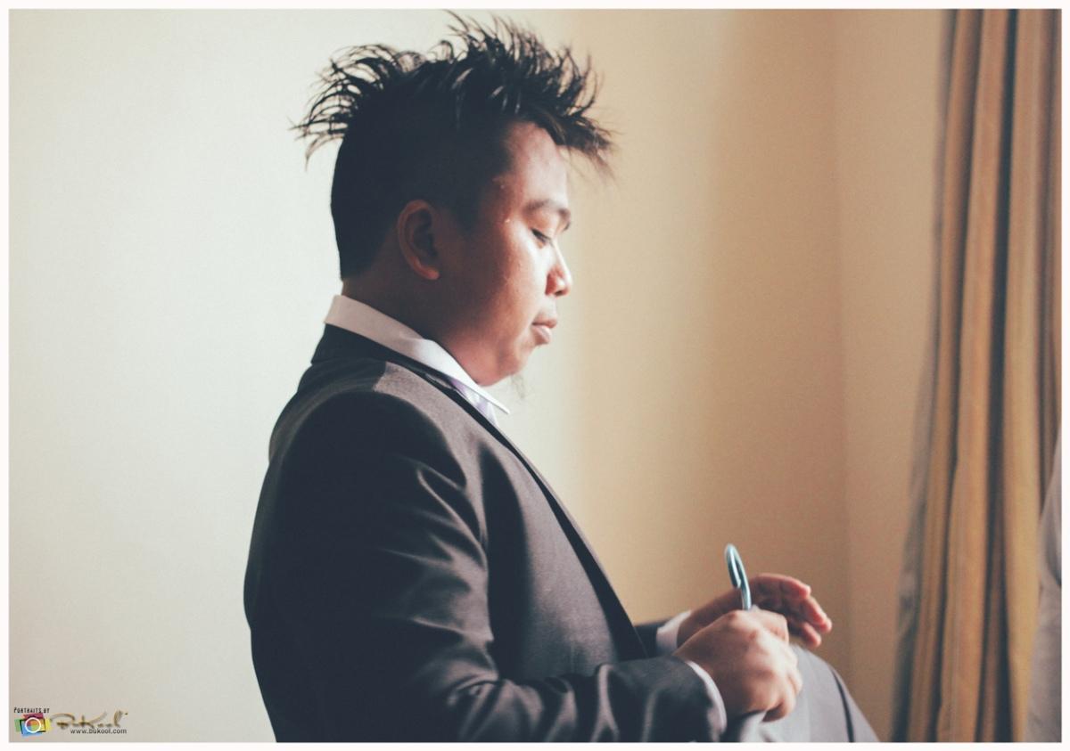 Canon 60D; Portraits by Bukool; Jeriel-Nikie Wedding; Cebu Wedding Photographer; Cebu Wedding; Cebu Wedding Packages; Casino Español Wedding; Pop Art Theme; Crown Regency Wedding; Sakdap; Cattski; VSCO Film 05;