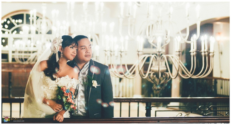 Canon 60D; Portraits by Bukool; Jeriel-Nikie Wedding; Cebu Wedding Photographer; Cebu Wedding; Cebu Wedding Packages; Casino Español Wedding; Pop Art Theme; Crown Regency Wedding; Sakdap; Cattski; VSCO Film 05;