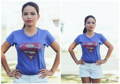 Superman-Themed Prenup, Sugbo SRP, SRP Prenup, Best Place for Prenup in Cebu, Bukool, Albretz-Betchay Prenup