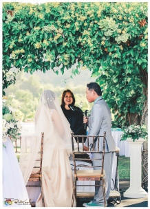 Chateau de Busay Garden Wedding, Marco Polo Plaza Wedding, Cebu Wedding Package, Cebu Wedding Videographer, Cebu Wedding Photographer, A Walk to Remember Events and Concepts, Lita's Flower Shop
