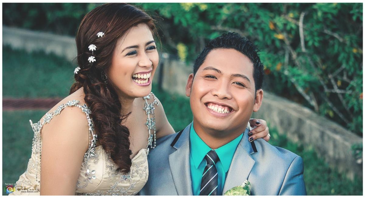 Chateau de Busay Garden Wedding, Marco Polo Plaza Wedding, Cebu Wedding Package, Cebu Wedding Videographer, Cebu Wedding Photographer, A Walk to Remember Events and Concepts, Lita's Flower Shop