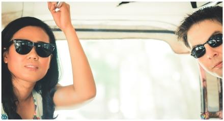 Prenup Places in Cebu, Camp Marina Cebu, Nice Day Carwash, Cebu Wedding Photographer, Portraits by Bukool, Rudolf+Joy Prenup, Cebu Wedding Packages, Beach Wedding, Camp Marina Prenup, Crimson Hotel Beach Wedding, Cebu Prenup, Picnic Themed Prenup, Best Places for Prenup in Cebu, Team OTEP