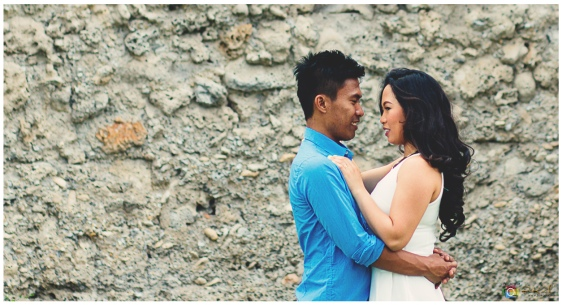 Portraits by Bukool, Felcar+Ruth Prenup, Cebu Wedding Photographer, Cebu Wedding Packages, Travel Themed Prenup, Cebu Prenup, Picnic Themed Prenup, Best Places for Prenup in Cebu, Oslob Cebu, Bodols Resort, BBB Resort Alcoy, Baluarte Oslob