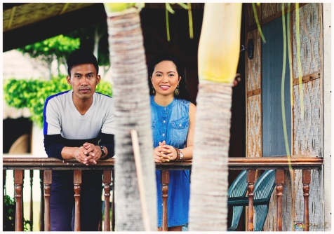 Portraits by Bukool, Felcar+Ruth Prenup, Cebu Wedding Photographer, Cebu Wedding Packages, Travel Themed Prenup, Cebu Prenup, Picnic Themed Prenup, Best Places for Prenup in Cebu, Oslob Cebu, Bodols Resort, BBB Resort Alcoy, Baluarte Oslob, Boljoon Highway