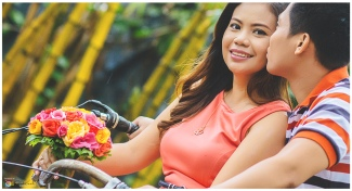 Portraits by Bukool, Paul-Fretzy Prenup, Cebu Wedding Photographer, Cheap Cebu Wedding Photographer, Best Places for Prenup in Cebu, Cebu Wedding Packages, Plantation Bay Weddings, Plantation Bay Prenup Package