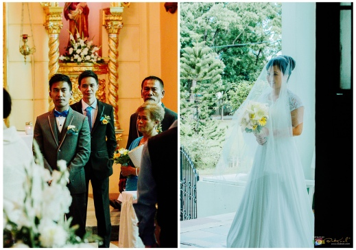 Archbishop's Palace Wedding, BukoolFilms Wedding Videos, Cebu Wedding Photographer, Cebu Wedding Videographer, city sports club cebu wedding package, Macbooth Cebu Photobooth, Quest Hotel Cebu Wedding Package, Ryan Uybengkee