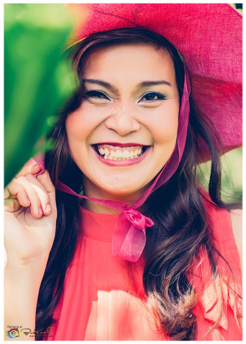 Portraits by Bukool, Randy+Juville Prenup, Cebu Wedding Photographer, Cebu Wedding Packages, Best Place in Cebu for Prenup, Busay Cebu