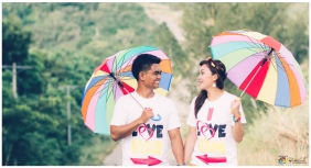 Portraits by Bukool, Randy+Juville Prenup, Cebu Wedding Photographer, Cebu Wedding Packages, Best Place in Cebu for Prenup, Busay Cebu