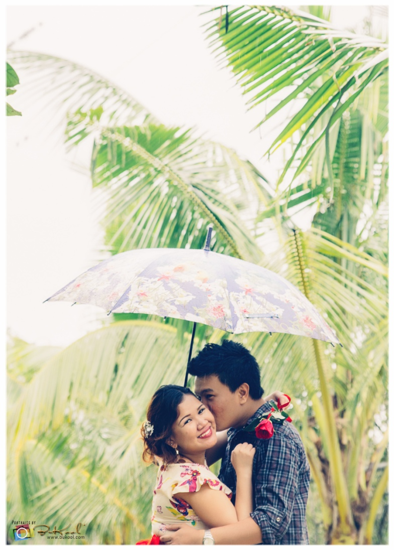 Papa Kits Prenup, Cebu Wedding Photographer, Best Place in Cebu for Prenup