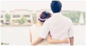 Papa Kits Prenup, Cebu Wedding Photographer, Best Place in Cebu for Prenup