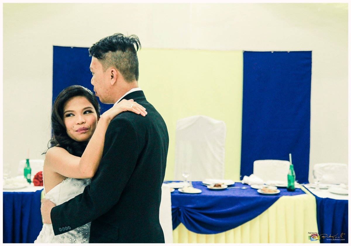 Crown Regency Wedding, San Isidro Parish Talisay Wedding, Garces Royal Garden Weddings, Cebu Wedding Photographer and Videographer