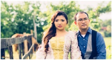 Portraits by Bukool,Oliver and Karen Prenup Shoot,Cebu Wedding Photographer,Best Places for Prenup in Cebu,Cebu Wedding Packages,The Ranch Toledo,Gaite Ranch Prenup,Radisson Blu Cebu Wedding