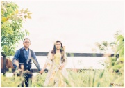 Oliver + Karenn Prenup {Click to enlarge}