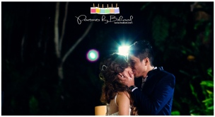 guestpass events, crown regency hotel weddings, jun cañete florist, too nice to slice wedding cakes, allen soco creations, pyroworks, you n style, chateau de busay wedding, archbishop's palace, bukool photography, bukoolfilms wedding video, cebu wedding package