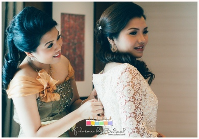 bukool photography, radisson blu wedding, christian wedding, jun cañete florist, jay failanga, federova, ruffa lasponia, chedz cake, Cebu Wedding Photographer, wedding errands coordinator