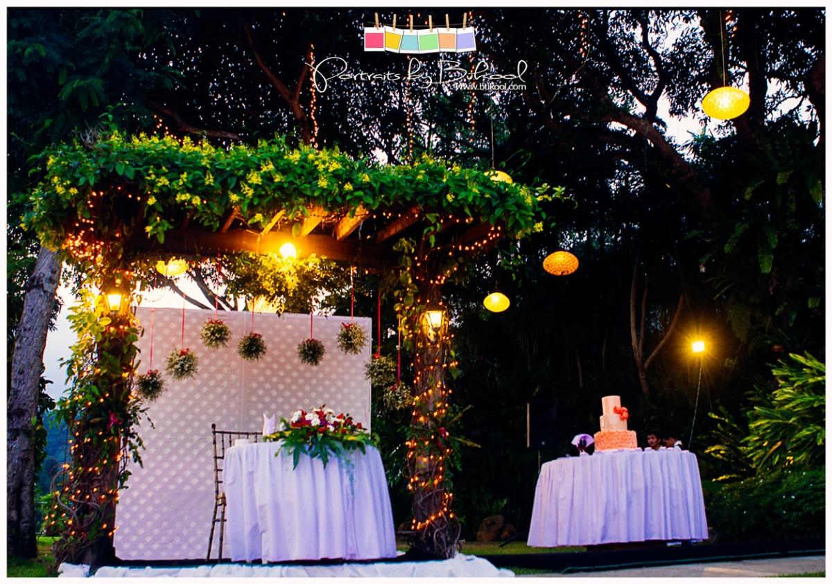 guestpass events, crown regency hotel weddings, jun cañete florist, too nice to slice wedding cakes, allen soco creations, pyroworks, you n style, chateau de busay wedding, archbishop's palace, bukool photography, bukoolfilms wedding video, cebu wedding package