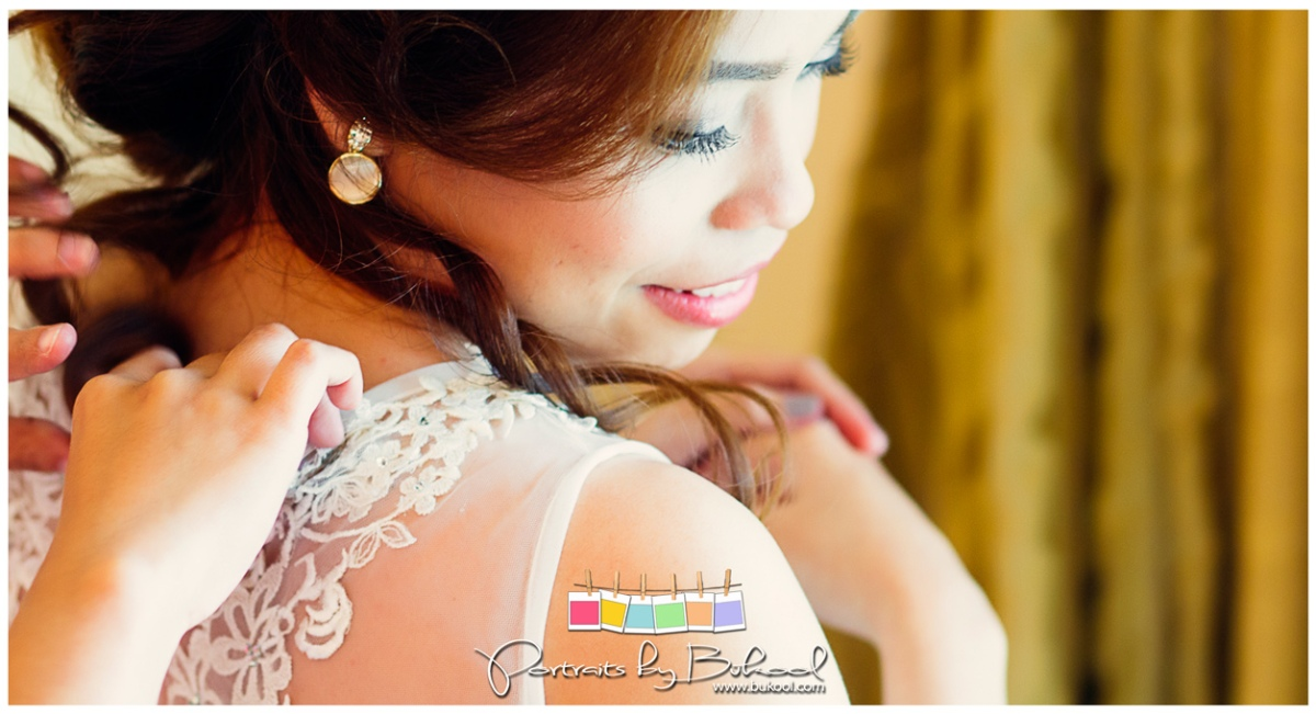 guestpass events, crown regency hotel weddings, jun cañete florist, too nice to slice wedding cakes, allen soco creations, pyroworks, you n style, chateau de busay wedding, archbishop's palace, bukool photography, bukoolfilms wedding video, cebu wedding package,guani rent a car