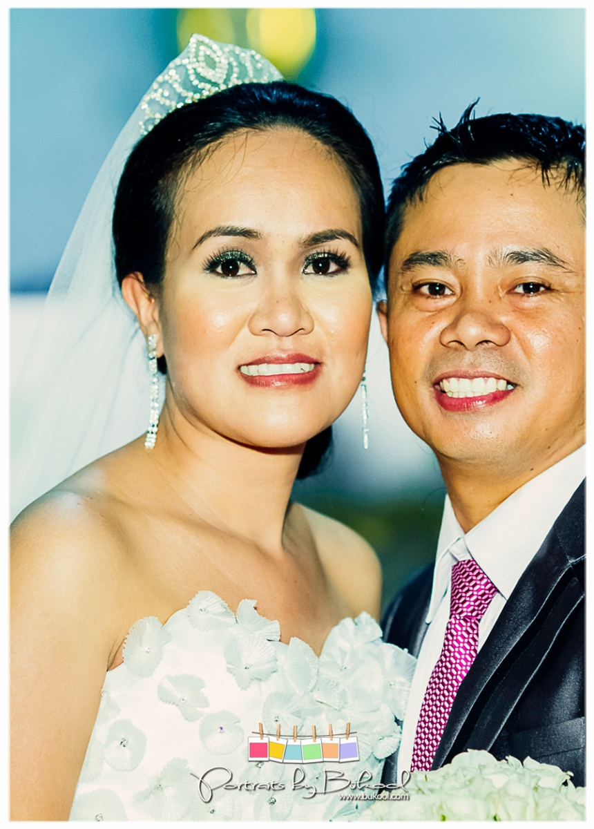 wedding photo and video,typhoon seniang, macrohon southern leyte wedding, maasin wedding, kuting reef wedding, bukool photography, bukoolfilms wedding video, cebu wedding package