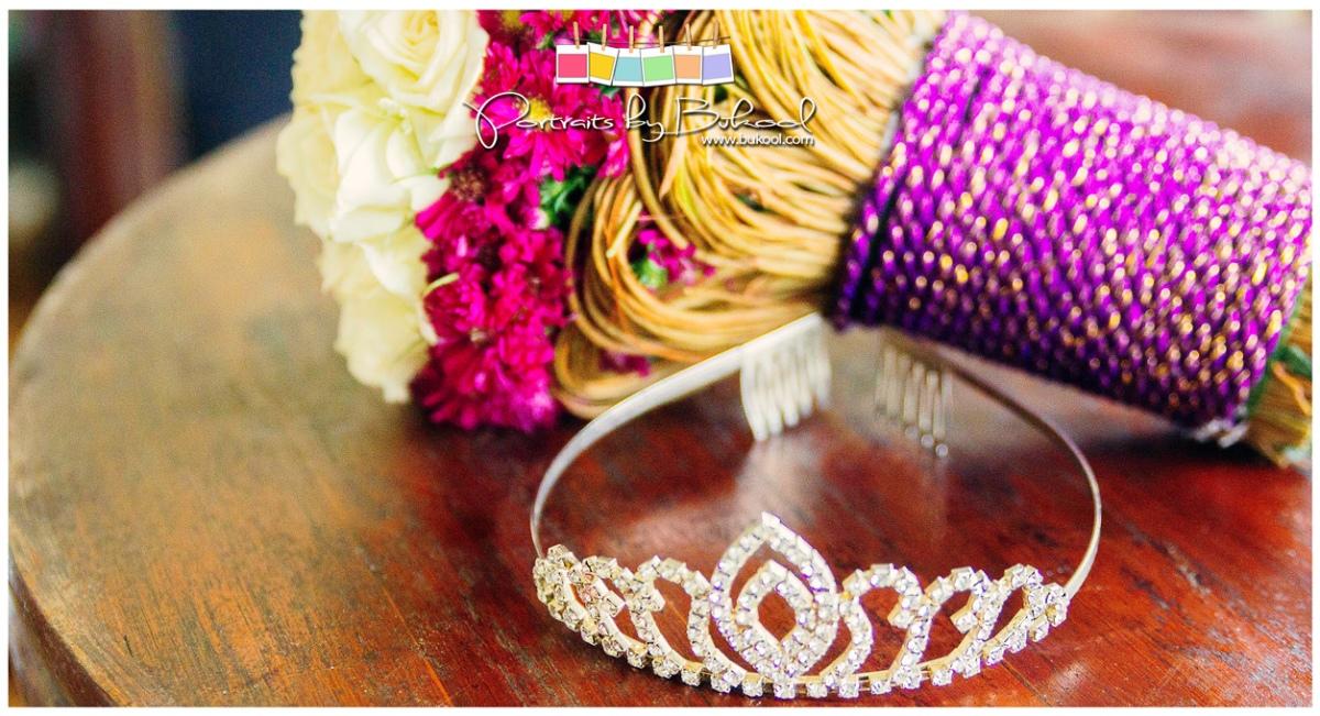 wedding photo and video,typhoon seniang, macrohon southern leyte wedding, maasin wedding, kuting reef wedding, bukool photography, bukoolfilms wedding video, cebu wedding package