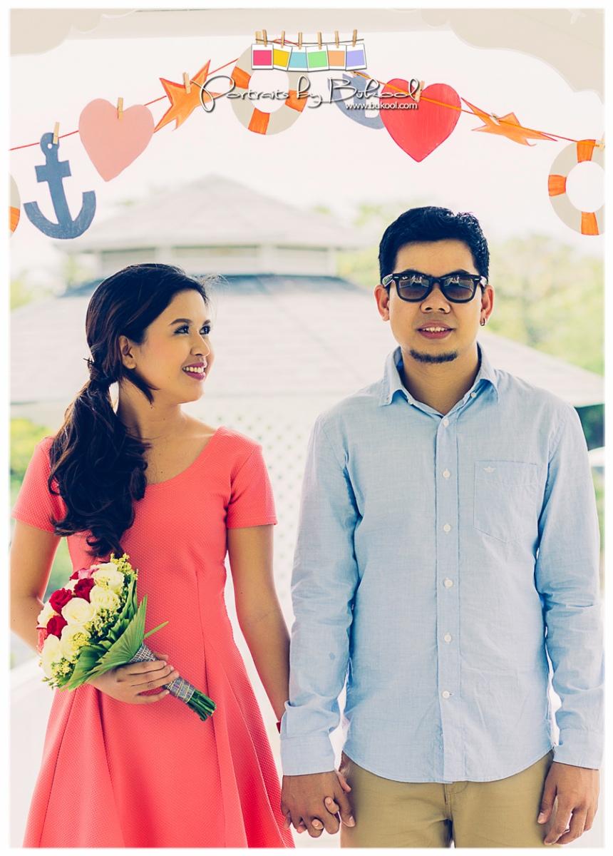 plantation bay resort wedding, engagement session, bukool photography, bukoolfilms wedding video, cebu wedding package