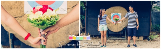 plantation bay resort wedding, engagement session, bukool photography, bukoolfilms wedding video, cebu wedding package