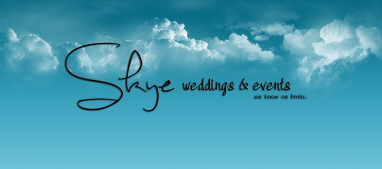 Skye Cover