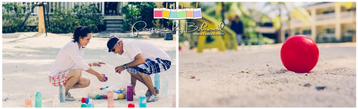 plantation bay resort prenup, engagement session, bukool photography, bukoolfilms wedding video, cebu wedding package, peppermint makeup artistry by lorraine