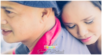plantation bay resort prenup, engagement session, bukool photography, bukoolfilms wedding video, cebu wedding package, peppermint makeup artistry by lorraine