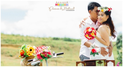 jokai marine international, yacht prenup, ilo-ilo city wedding, engagement session, bukool photography, bukool films wedding video, cebu wedding package, cebu wedding photographer, sirao peak busay