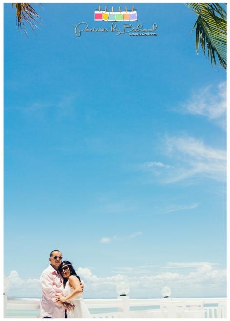 pacific cebu resort prenup, beach engagement session, bukool photography, bukool films wedding video, cebu wedding package, javert cabahug-actub makeup artist, h & l wedding coordinator, cebu prenup