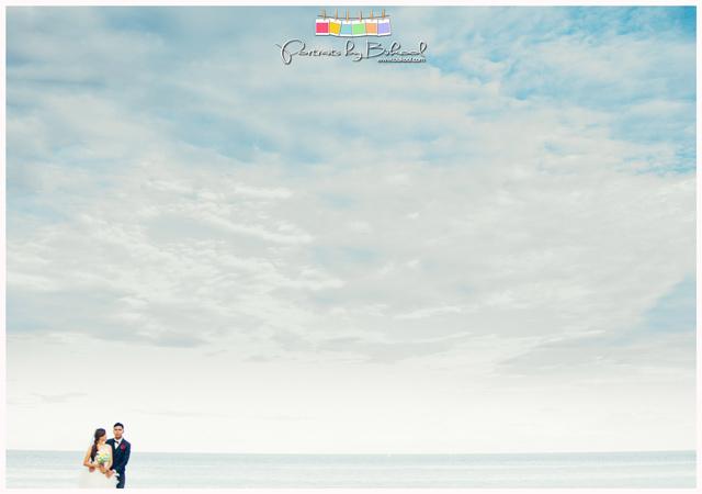 skye wedding coordinator, belinda lañas, raine miro, joean montaire, chedz cakes, bukool wedding photography, danao weddings, el salvador danao, msj lights and sounds, bukool films, cebu wedding package