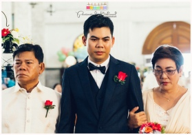 skye wedding coordinator, belinda lañas, raine miro, joean montaire, chedz cakes, bukool wedding photography, danao weddings, el salvador danao, msj lights and sounds, bukool films, cebu wedding package