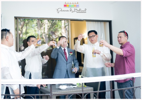 pacific cebu resort wedding, engagement session, bukool photography, bukool films wedding video, cebu wedding package, h & l events, jayvert cabahug actub makeup, beach wedding