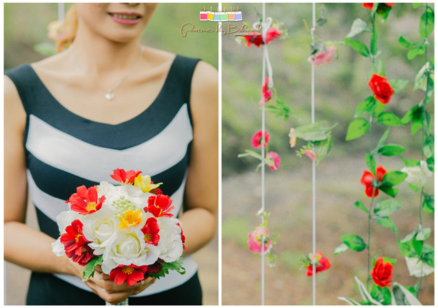 camp marina prenup, enchanted themed prenup, belinda lañas florist, cebu prenup props for rent, stella sato concepcion stylist, edlyn sereño makeup artist