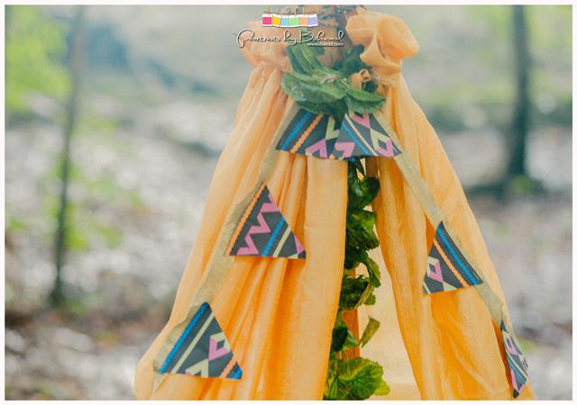 camp marina prenup, enchanted themed prenup, belinda lañas florist, cebu prenup props for rent, stella sato concepcion stylist, edlyn sereño makeup artist