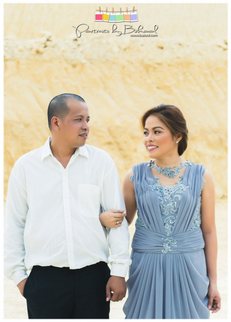 san fernando cebu prenup, engagement session, bukool photography, cebu wedding package, H&L Events wedding coordinator, desert themed prenup, Taiheiyo cement, jayvert cabahug makeup artist, bukool films wedding video