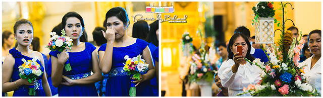 bukool photography, cebu wedding photographer, cebu wedding package,cebu cathedral wedding, beverly view weddings, florist manang inday, belinda lañas, griffins malazarte, adonis almento, blissful treats, randy pilar wedding coordinator, edlyn sereño makeup artist,mandarin hotel cebu weddings