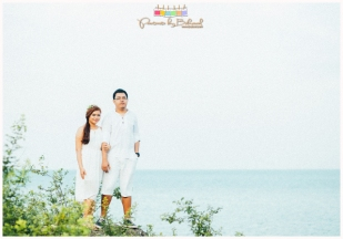 pangea beach resort lilo-an cebu prenup, engagement session, bukool photography, cebu wedding package, skye wedding coordinator, erwin-chuchi prenup, fantasy theme prenup, peppermint makeup artistry by raine
