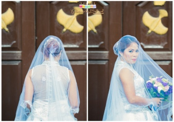 neil-deeza, mandarin hotel wedding, aglipay wedding, fort san pedro, jayvert makeup artist, h&l events, bukool films, portraits by bukool, cebu wedding package, cebu wedding photographer, first of april, cebu mariners court wedding reception