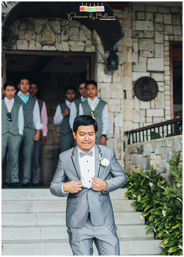 Erwin-Chuchi Wedding, Portraits by Bukool, Cebu Wedding Photographer Videographer, Skye Wedding Coordinator, Chateau de Busay Wedding, Cebu Cathedral Wedding, Rainbow Themed Wedding