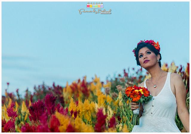 Abe-Shang Prenup, Portraits by Bukool, Cebu Wedding Photographer Videographer, Shangri-la Mactan Wedding, Shangri-la Mactan Prenup, Sirao Prenup, Sirao Flower Farm, Ayala Heights Prenup, Bukool Films Wedding Video