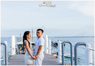 Regel-Joanne Prenup, Portraits by Bukool, Cebu Wedding Photographer Videographer, Shangri-la Mactan Wedding, Shangri-la Mactan Prenup, Bukool Films Wedding Video, Cebu Wedding Photographer Video, Beach Prenup, Best Places for Prenup in Cebu